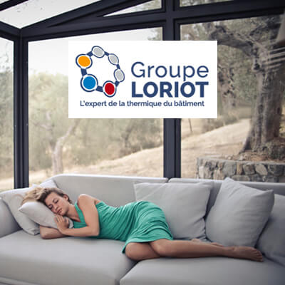 groupe-loriot