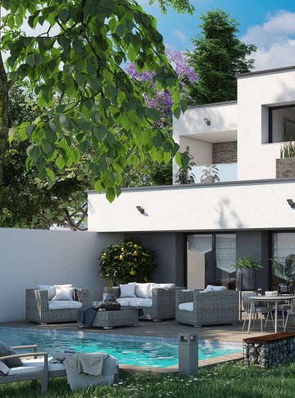 villa_dans_la_vegetation