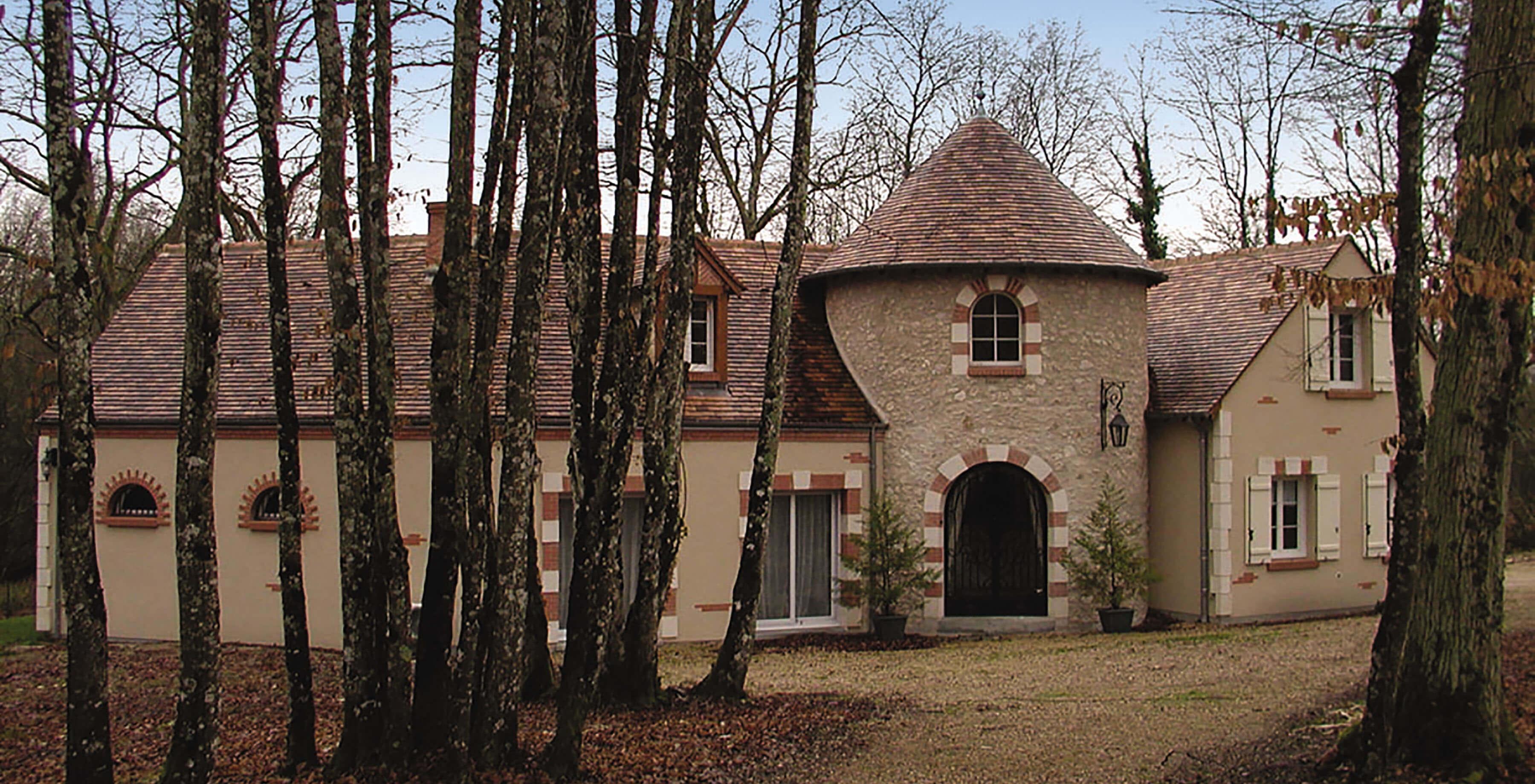 Castel Trabeco